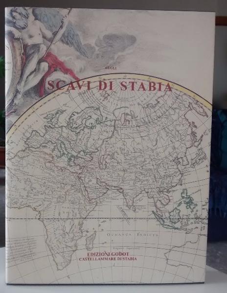 Degli-Scavi-di-Stabia-