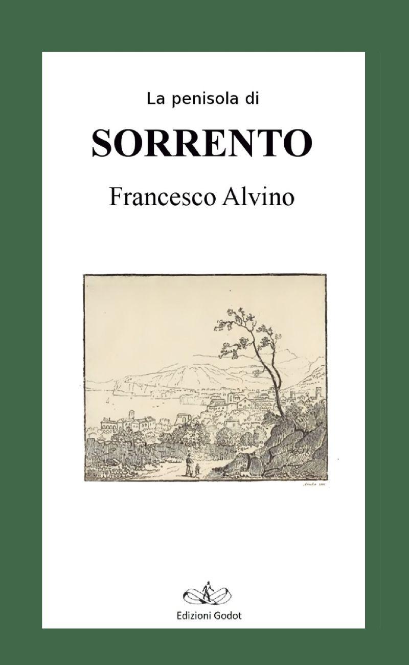 Alvino-Francesco---Viaggio-da-Napoli-a-Castellammare