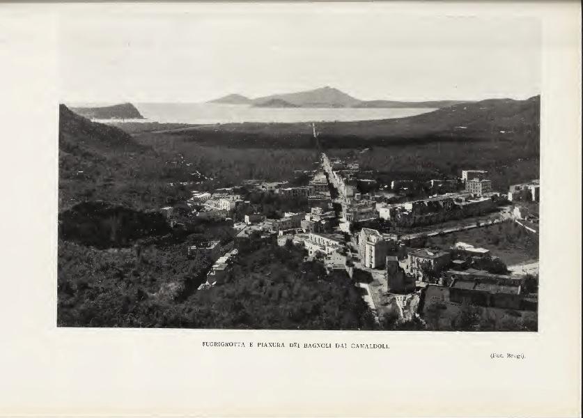 I-Campi-Flegrei-De-Lorenzo-1909-lotto-di-12-foto