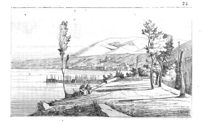 Viaggio-da-Napoli-a-Castellammare